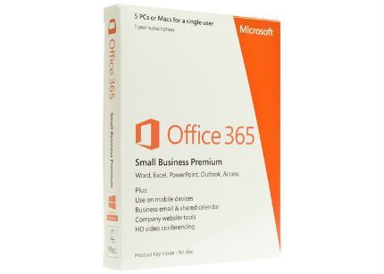 Microsoft_office_365_empresa