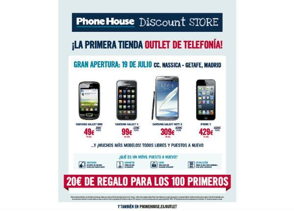 phone_house_discount1