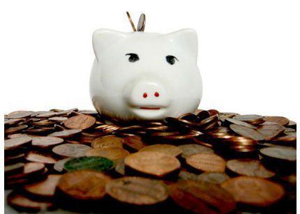 presupuesto_ti