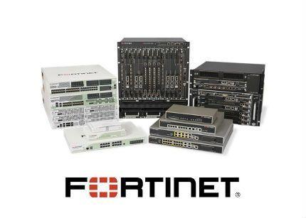 programa_fortinet