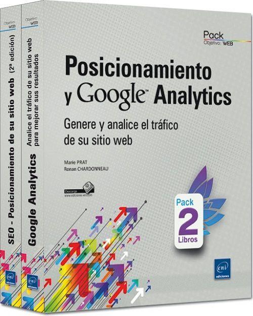 regalo_libros_TI
