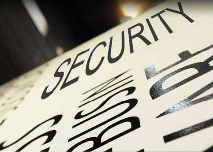 seguridad_Ti