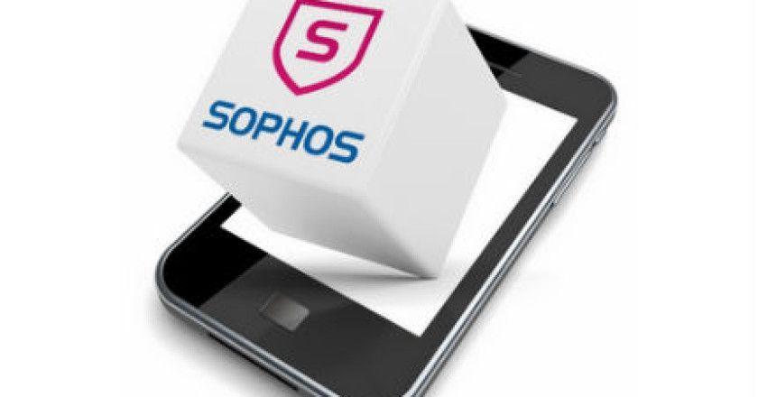 sophos_movil