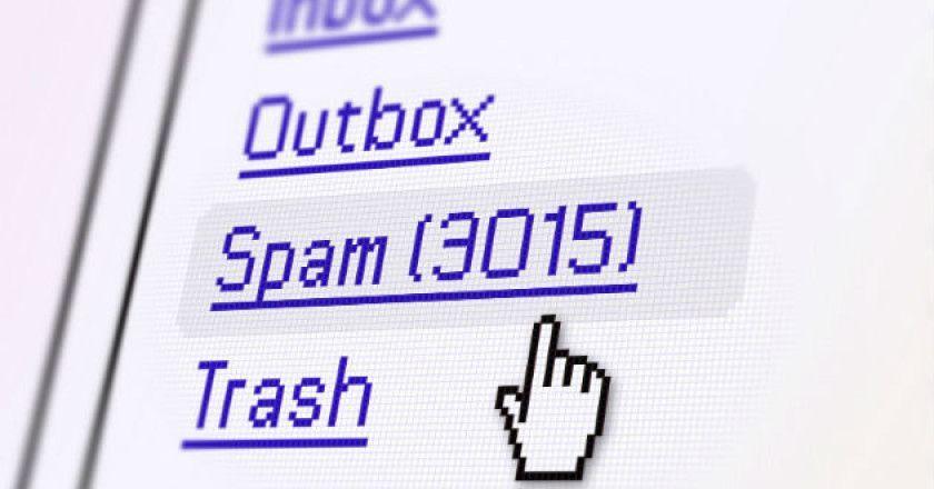 spam_mundo