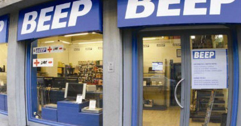 tienda_beep