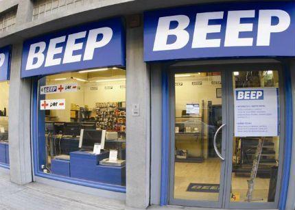 beep_oferta