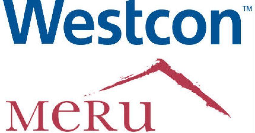 westcon_meru_networks