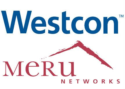 westcon_meru_networks