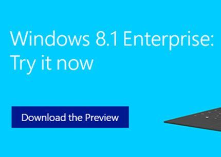 windows81-enterprise-3