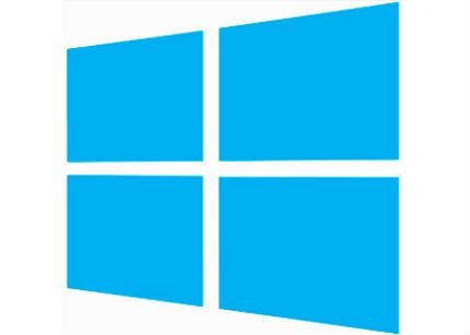 windows_8_icono