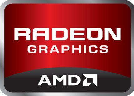 AMD gana terreno en el mercado gráfico