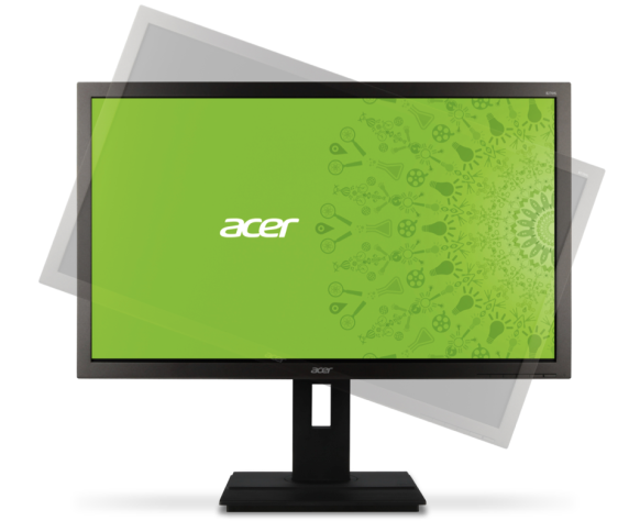 Acer-Monitores-2