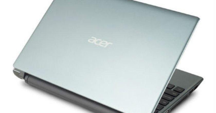 Chromebook_Acer