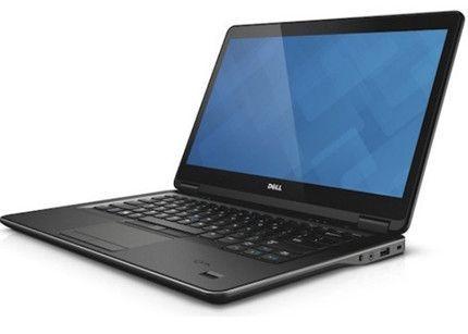 Dell-Latitude-2
