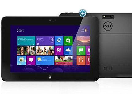 Dell-Windows8.1