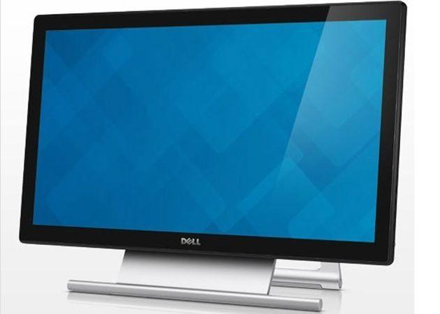Dell-tactil-monitor