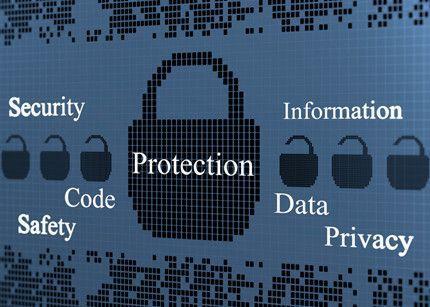 Empresas-seguridad