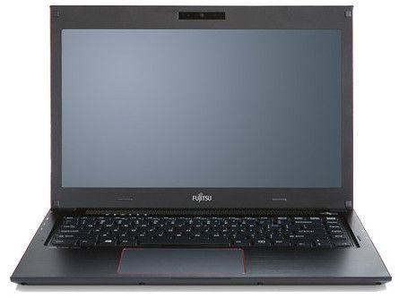 FujitsuLifebookU554-2