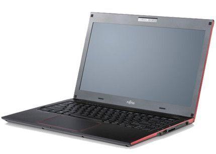 FujitsuLifebookU554