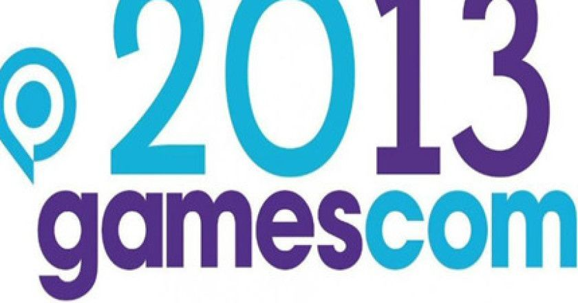 Arranca el Gamescom 2013