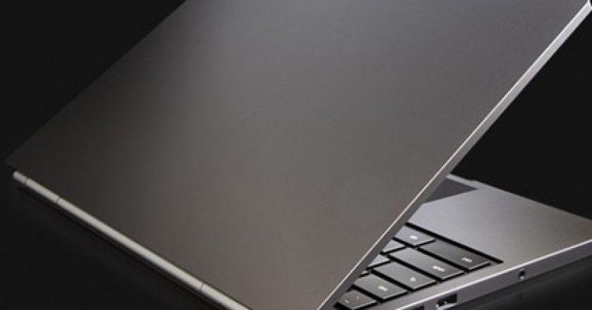 Google Leon, un Chromebook con Haswell