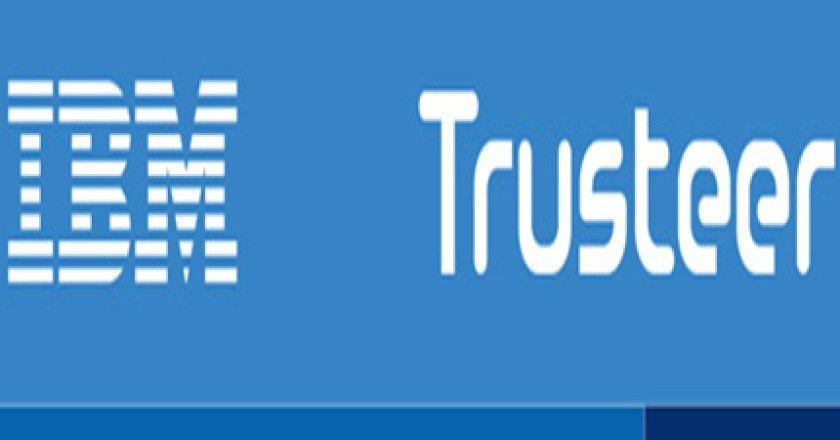IBM compra la firma de seguridad Trusteer