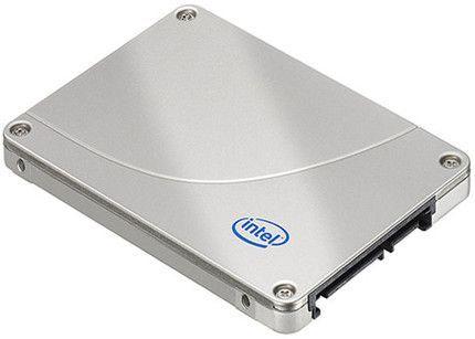 IntelSSD-530