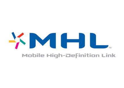 MHL-3