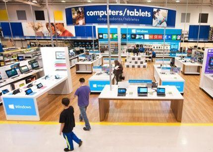 Microsoft-retail-betsbuy