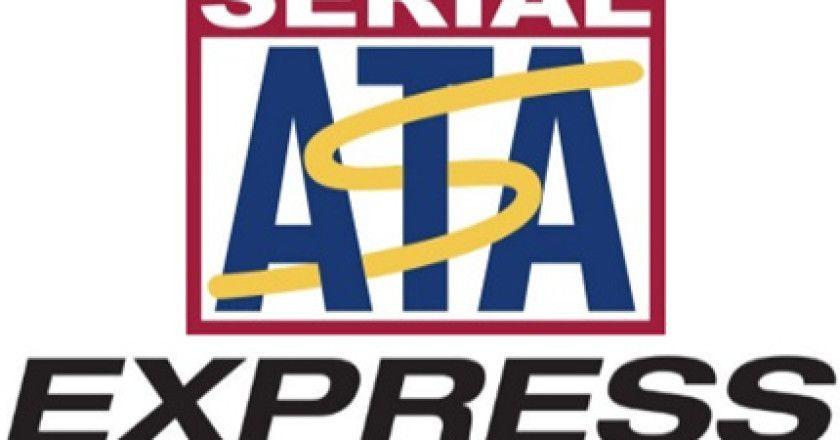 Aprueban el estándar SATA 3.2