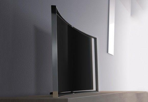 Samsung-OLED-TV-2