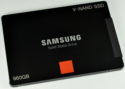 Samsung-SSD-V-NAND
