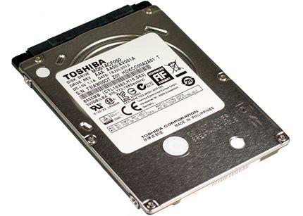 Toshiba-MQ01ACF