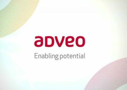 adveo_resultados