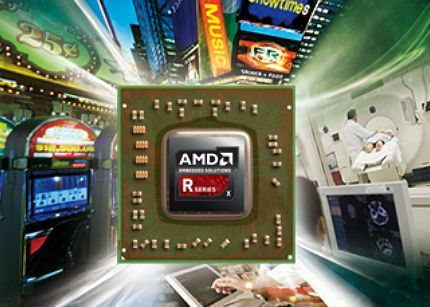 AMD_serie-R