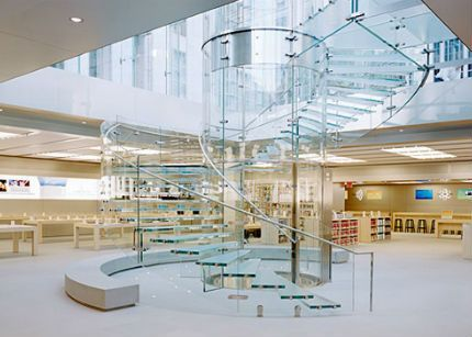 apple_store_nuevayork