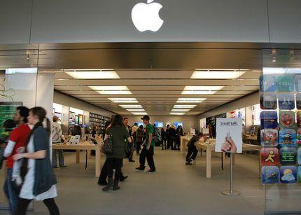 apple_store_singapore