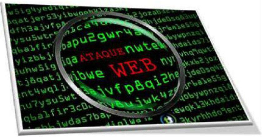 ataque_web