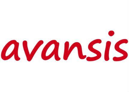 avansis_logo