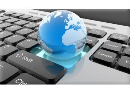 comercio_electronico_internacional