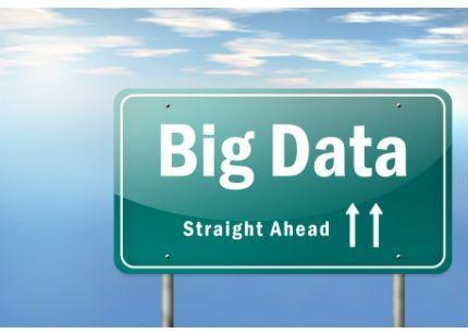 concepto_big_data