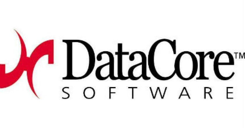 data_core_westcon