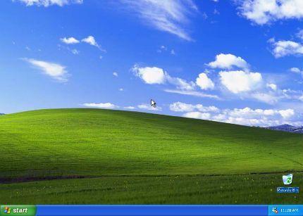 windows_xp_hp