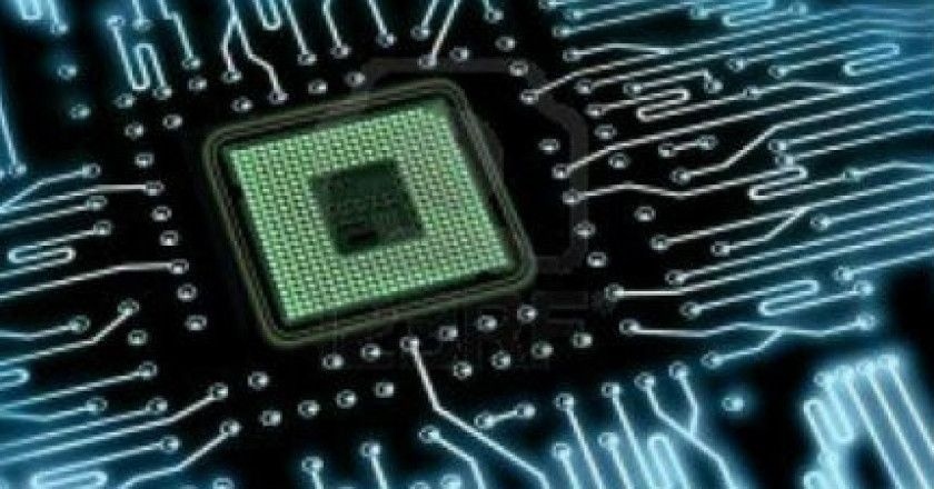 hardware_innovación