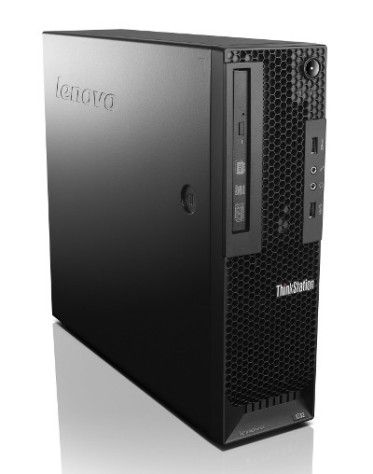 lenovo-thinkstation-e32-sff-main1