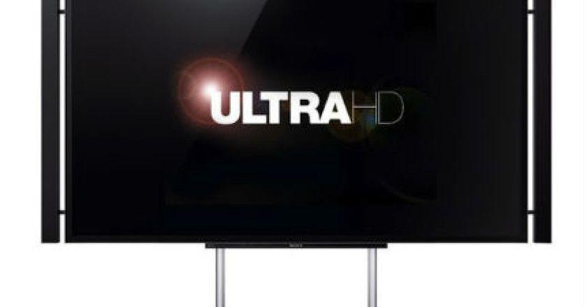 mercado_televisores_ultraHD