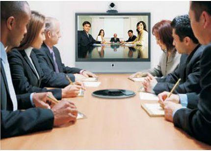 mercado_videoconferencias