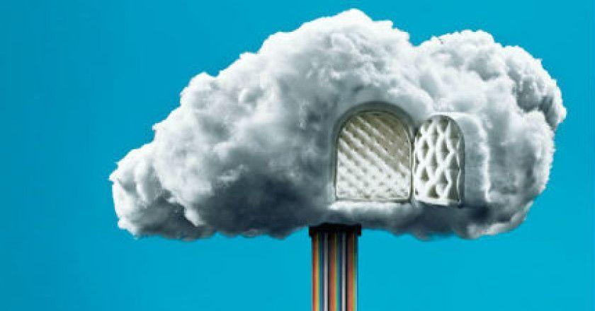 migracion_cloud