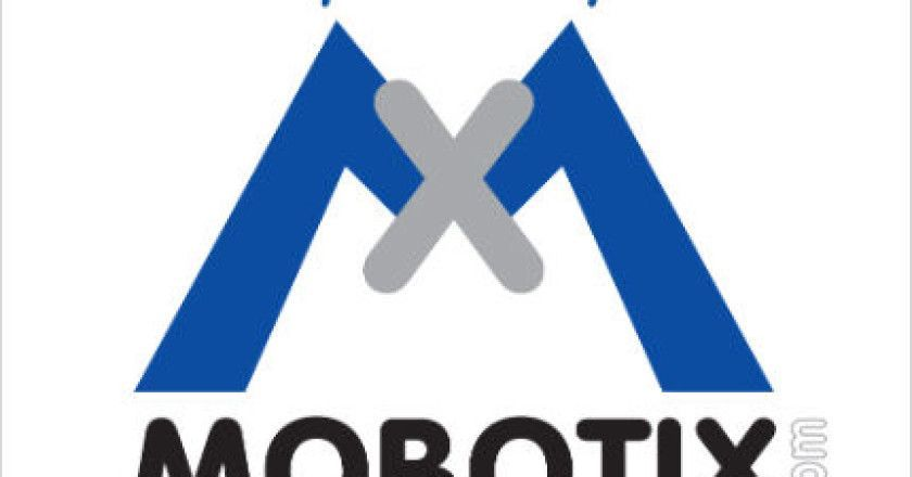 mobotix_seminario