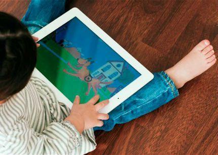 niños_y_tecnologia